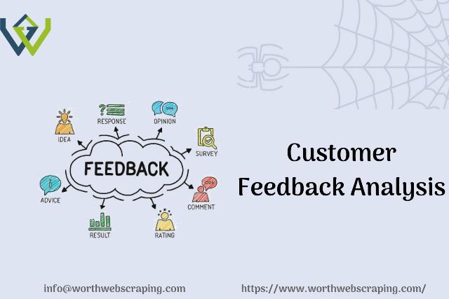 Analyze Product Feedback and Become Best Seller on Amazon