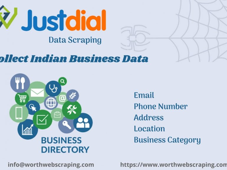Make Your Perfect Marketing List for Indian Business Contacts